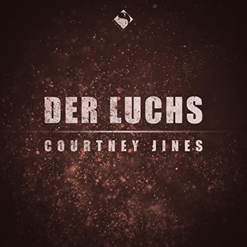Courtney Jines By Der Luchs On Amazon Music Amazon Com When the global political situation just won't stop serving u kurt vonnegut level absurdity. amazon com