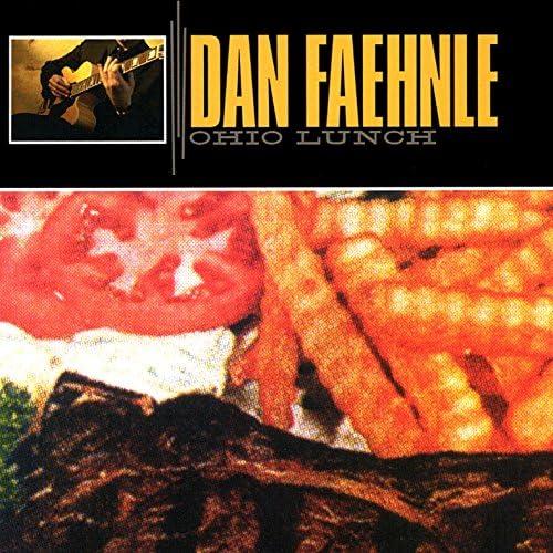 Dan Faehnle