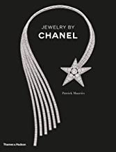 Best jewelry by chanel Reviews