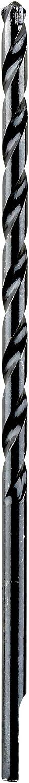 BOSCH Outlet ☆ Free Shipping TC200 5 32 In. Austin Mall x 4-1 Bi Hex Flat Shank 2 Masonry Drill
