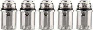 MAYOGA 90W電子タバコ向け 電子タバココイル アトマイザーヘッド 交換用コイル 5個セット専用