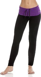 taille 40 c599a 652a4 Amazon.fr : decathlon - Sportswear / Femme : Vêtements