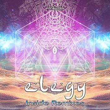 Inside (Remixes)