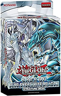 Best white cards yugioh Reviews