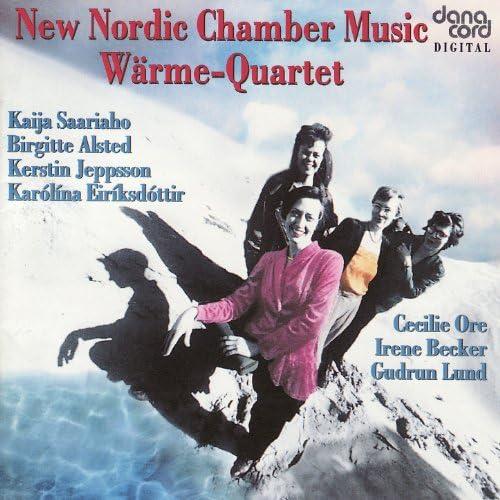 Wärme-Quartet
