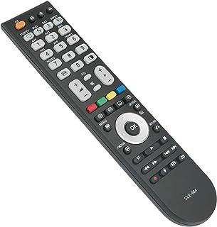 Amazon.es: Hitachi Tv Remote - Mandos a distancia / Accesorios: Electrónica