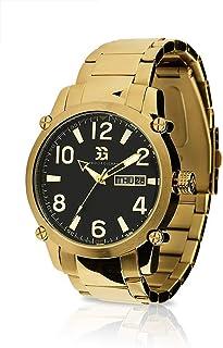 Relógio Garrido & Guzman - 2004GSG/02M