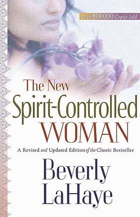 Amazon.com: Beverly LaHaye: Books