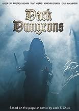 Dark Dungeons (dvd)
