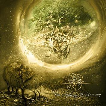 Alchemy Of Harmony