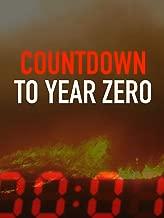 Countdown to Year Zero