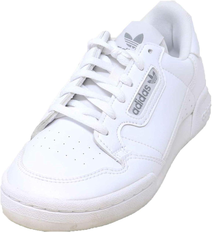 trend rank adidas Originals Samoa Sneaker cheap Kid Big Little