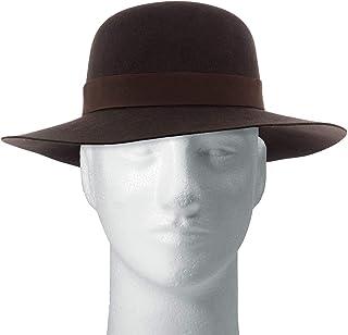 Sombrero regional para hombre