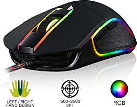 motospeed v30 mouse