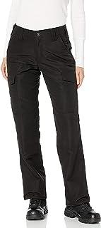 Propper Women's Edgetec Tactical Pants Pant