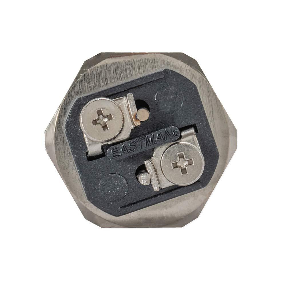 36 inch Eastman 60038 Thermocouple