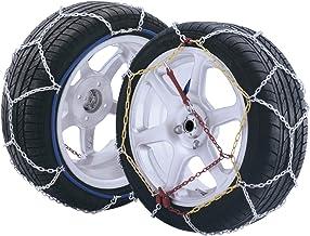 Cadena de Nieve Tipo Rombo - Especial 4x4 - KRAWEHL - Ø 16 mm - Grupo 38 - AZ.3402.0011385