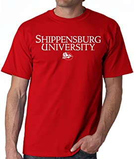 J2 Sport Shippensburg University Raiders NCAA Unisex Apparel