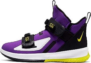 Nike Lebron Soldier XIII SFG Mens Ar4225-500