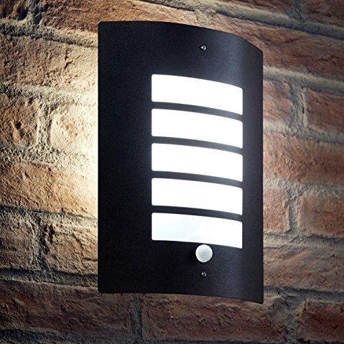 Auraglow Outdoor Lighting - Best Reviews Tips