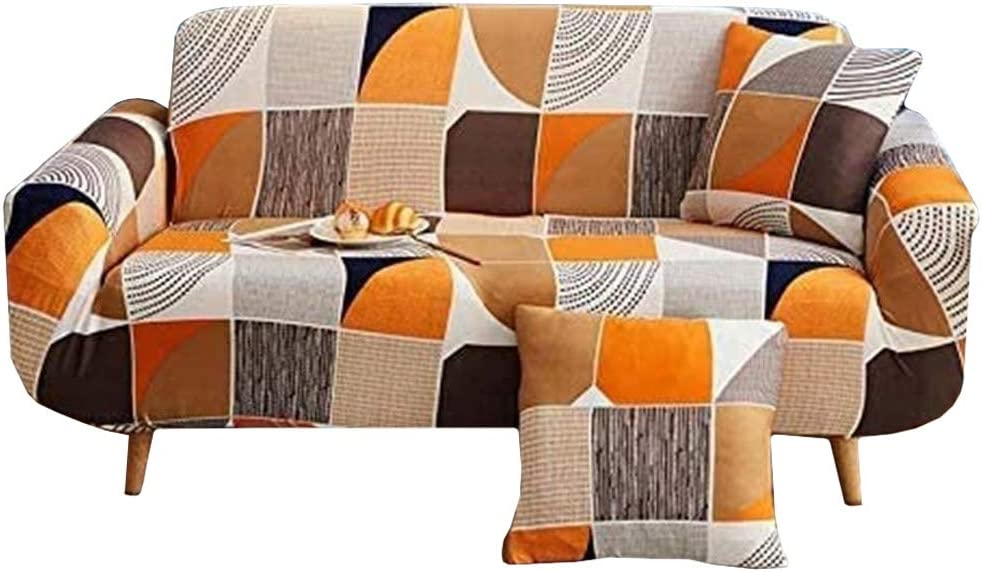 nordmiex Stretch Sofa Slipcovers Topics safety on TV Protector Prin Furniture Fitted