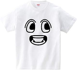 向かって右兄貴(Tシャツ?ホワイト) (犬田猫三郎)