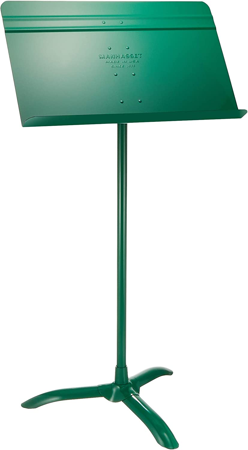 Manhasset Music 4801G Stand 40% OFF Cheap NEW before selling ☆ Sale