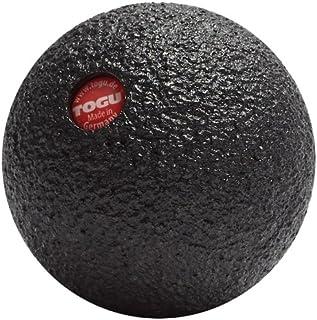 comprar comparacion TOGU Faszientraining Blackroll Ball -