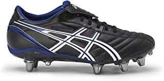 ASICS Lethal Warno ST2 Mens Football Boots