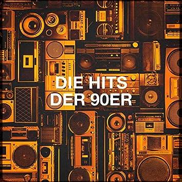 Die Hits Der 90ER
