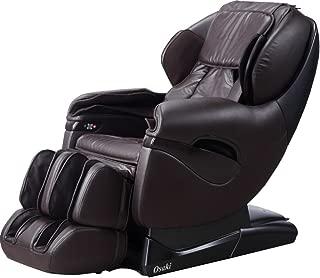 osaki massage chair os 7200h