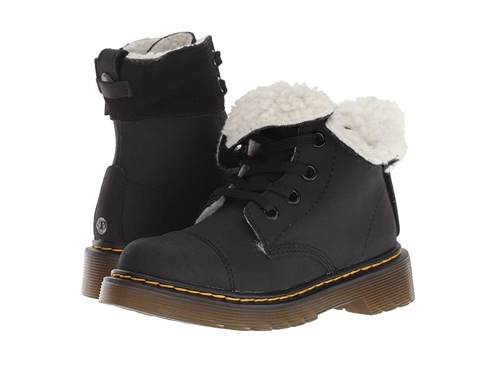 Dr. Martens Kid's Collection - Dr. Martens Kid's Collection Aimilita