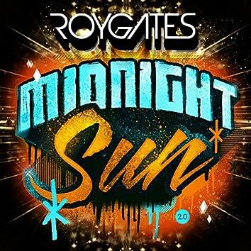 Midnight Sun 2.0