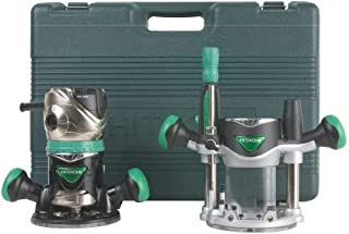 Best hitachi plunge router base only Reviews
