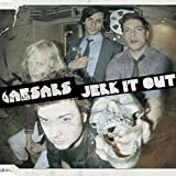 Jerk It Out (New Brauer Mix)