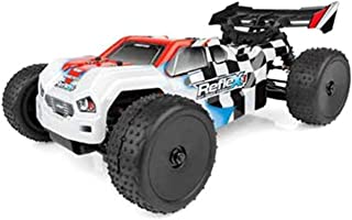 Best brushless truggy rtr Reviews