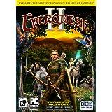 EverQuest II: Echoes of Faydwer (輸入版)