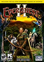 EverQuest II: Echoes of Faydwer (輸入版)
