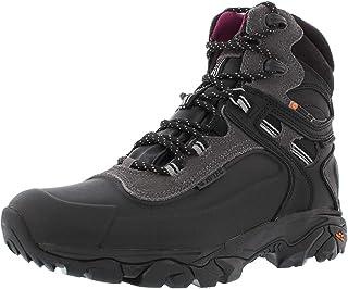 HI-TEC Womens Ravus Chill 200 I Waterproof Casual Boots,