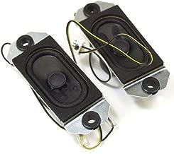 Best samsung tv speaker replacement Reviews