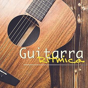 Guitarra Rítmica