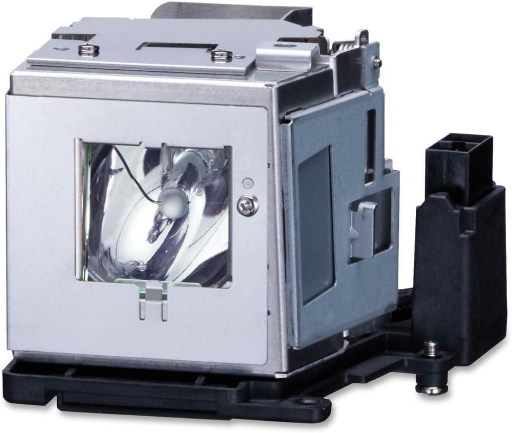 Sharp AN-D350LP PG-D2870W Projector Lamp