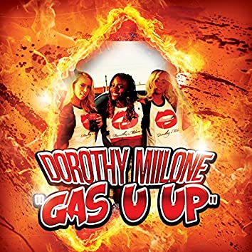 Gas U Up