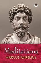 Meditations (Deluxe Hardbound Edition)