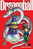 Dragon Ball nº 08/34 PDA (Manga Shonen)