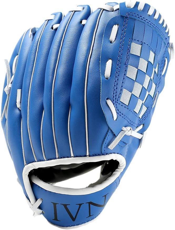 Baosity Thicken Gorgeous Softball Throwing Baseball overseas Right o Gloves