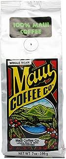 island coffee maui