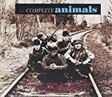 The Complete Animals von The Animals