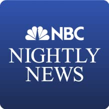Best nightly news with Reviews