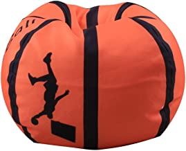 Amazon.es: puff baloncesto